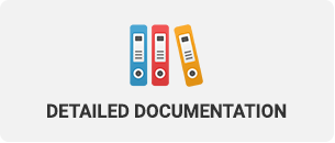 Authy Documentation