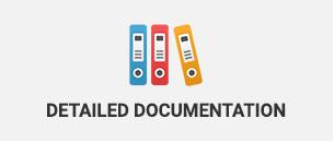 Ionium 2 Documentation