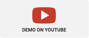 Authy Demo on Youtube