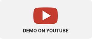 Ionium 2 Demo on Youtube