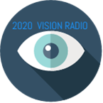 Image for 2020 Vision Radio