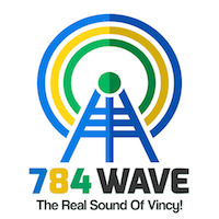 Image for 784wave