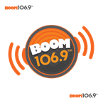 Image for Boom 106.9