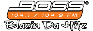 Image for Boss FM Grenada