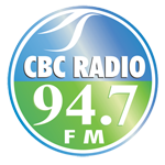 Image for CBC Radio