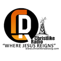 Image for Christlike Radio