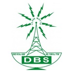 Image for DBS Radio 88.1