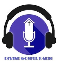 Image for Divine Gospel Radio