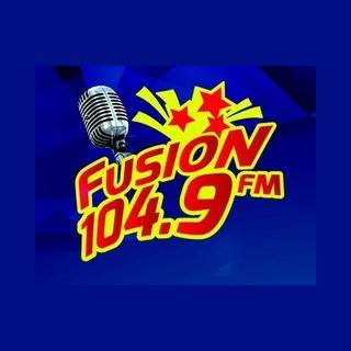 Image for Fusion 104.9 FM