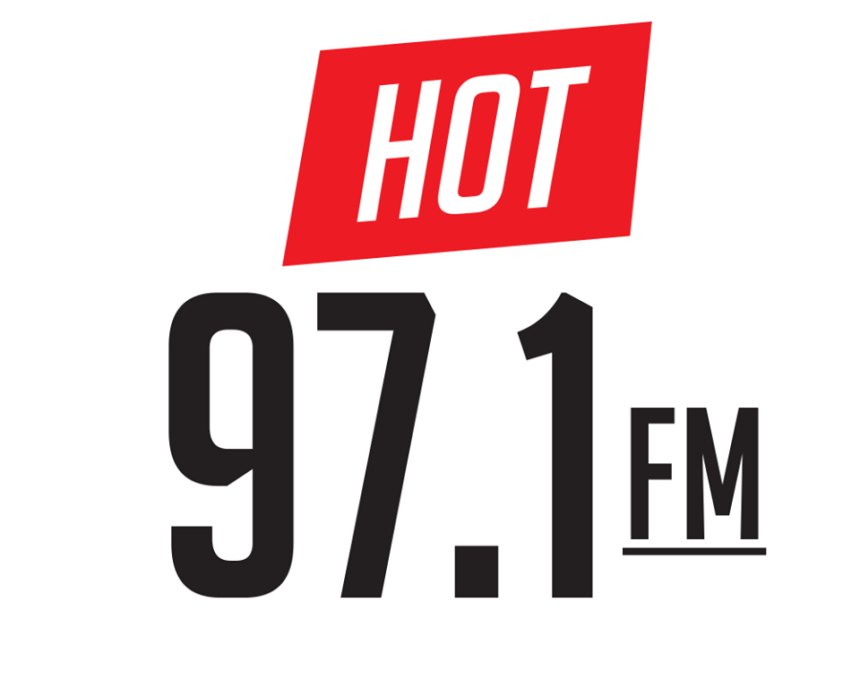 Image for Hot 97