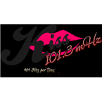 Image for Kiss 101