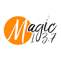 Image for Magic 103.7