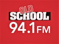 Image for Old School Fm
