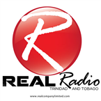 Image for Real Radio
