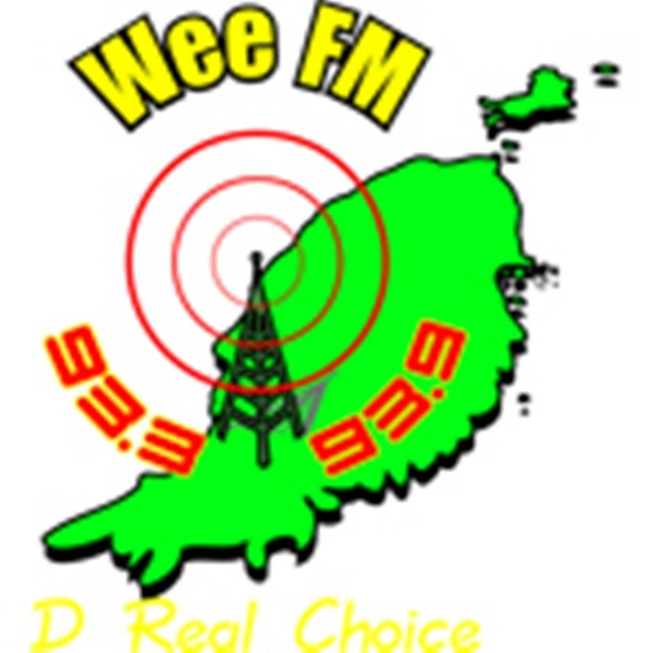 Image for Wee FM