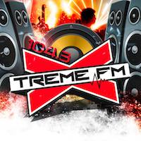 Image for Xtreme FM