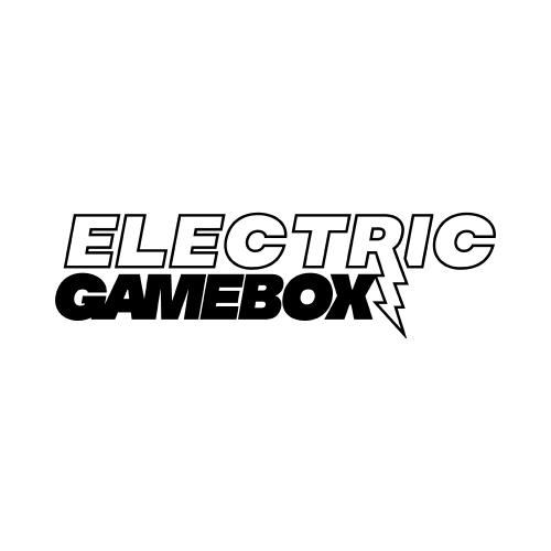 Electric Gmbx