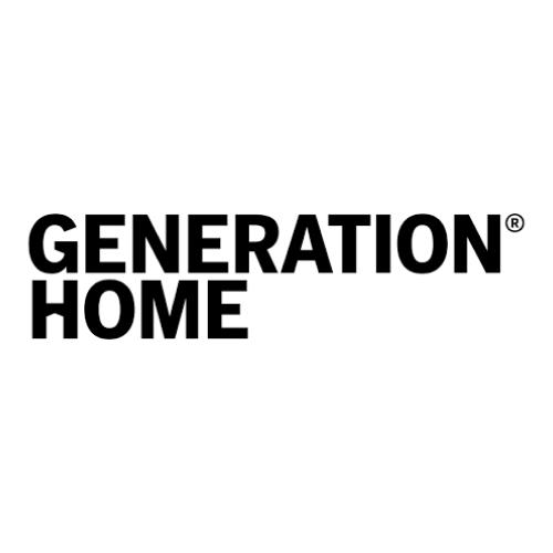 Gen Home
