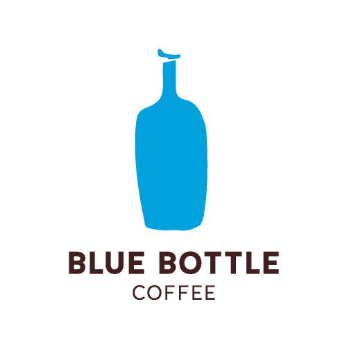 Bluebottle