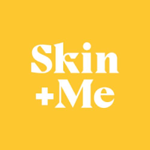 Skin + Me