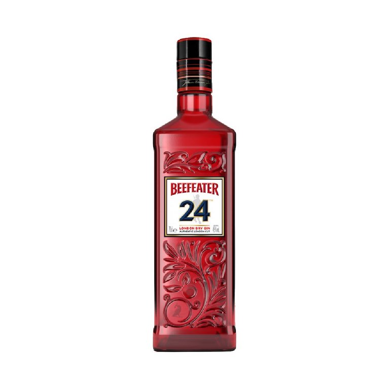 Beefeater 24 750ml