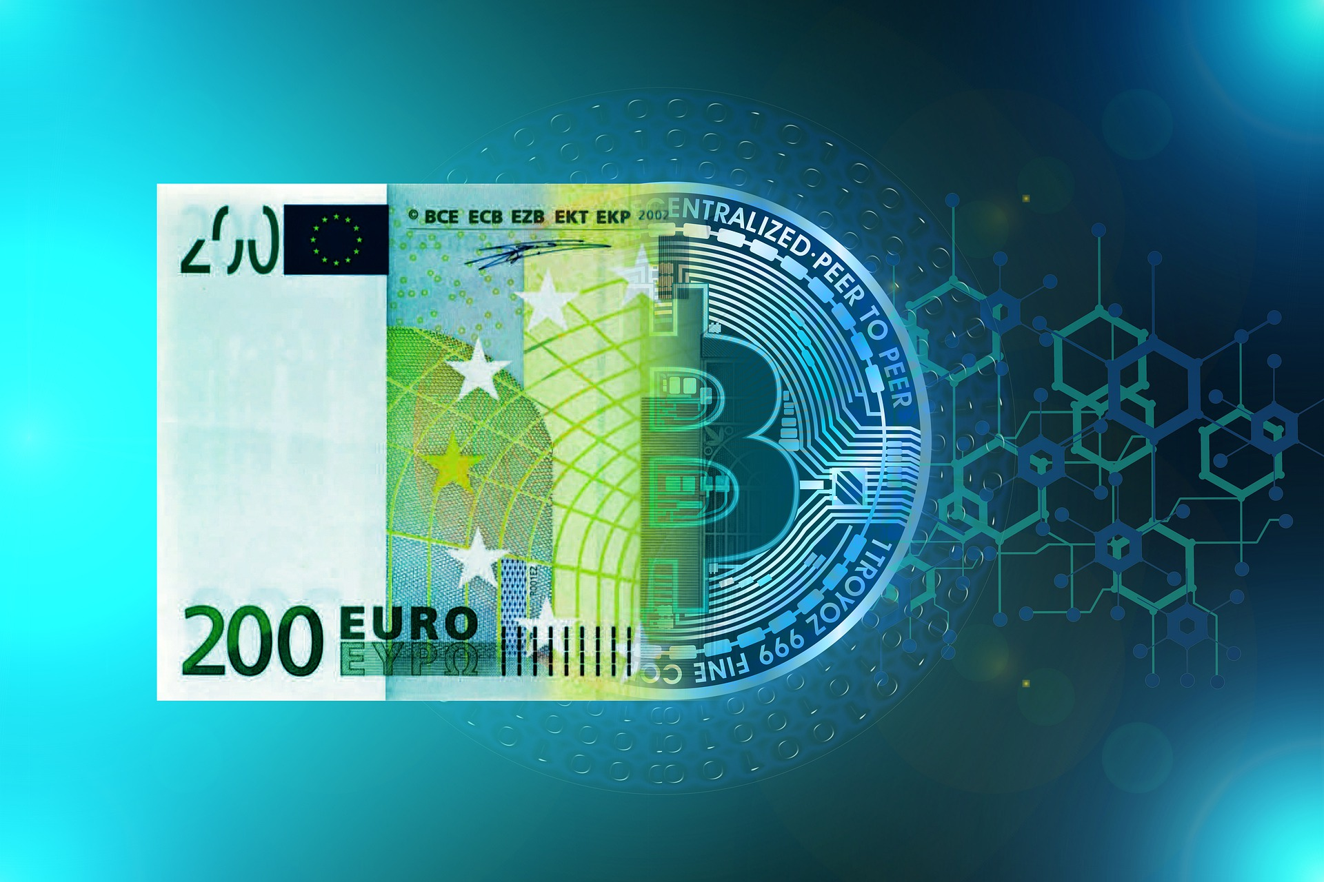 categoriesCurrency Exchange
