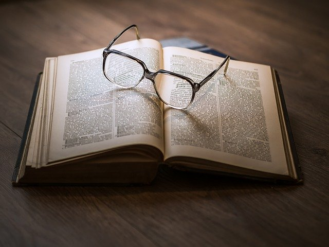 categoriesBooks
