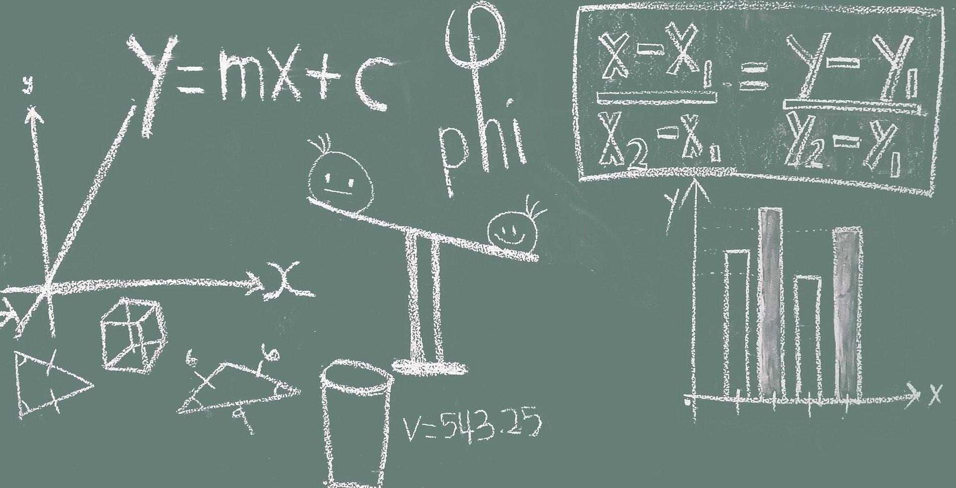 categoriesScience & Math