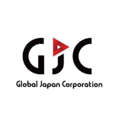 株式会社Global Japan Corporation|ロゴ画像