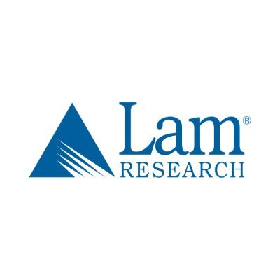 Lam Research hiring Software Engineer 2020
