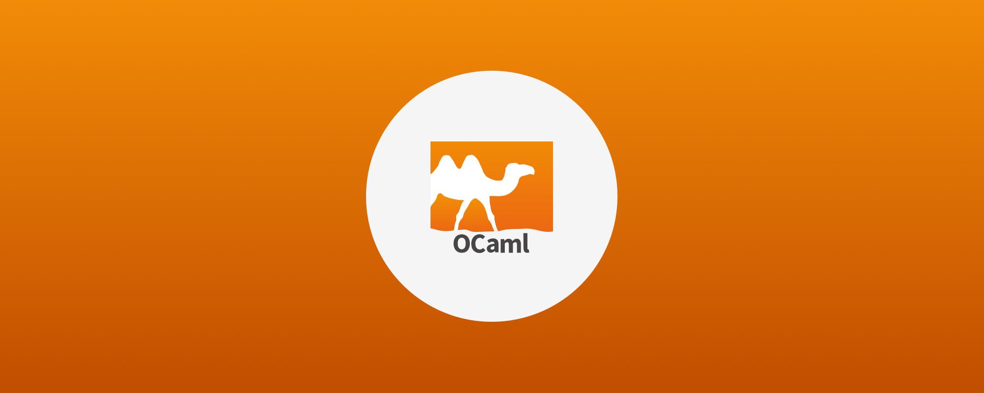 OCaml