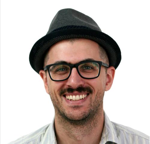 Stefano Curtoni
