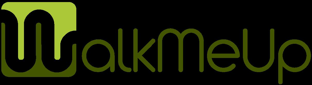 WalkMeUp