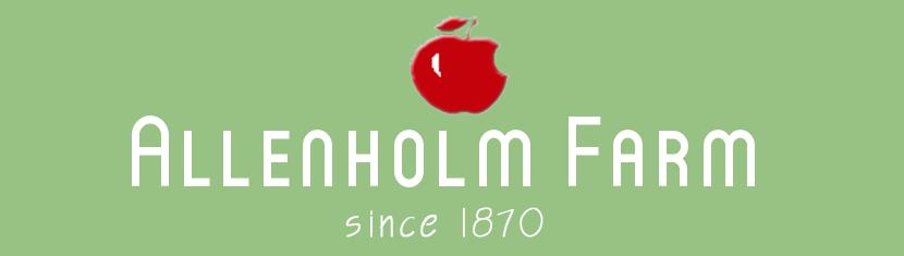 Allenholm Farm