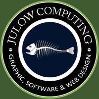 Julow Computing