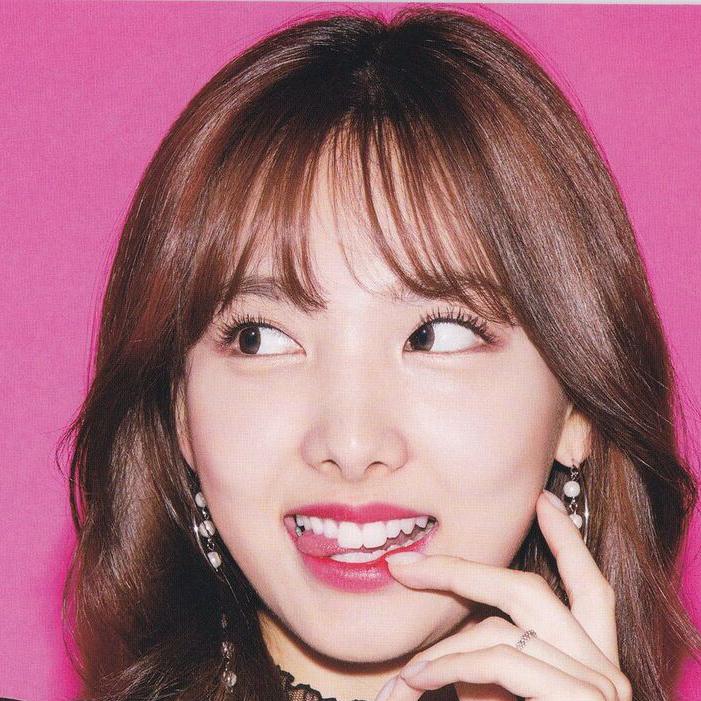Nayeon: Profile, Age, Weight, Height, Facts | Hallyu Idol