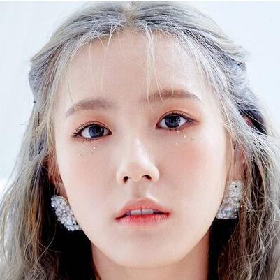 Miyeon: Profile, Age, Weight, Height, Facts | Hallyu Idol