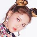 Jia: Profile, Age, Weight, Height, Facts | Hallyu Idol