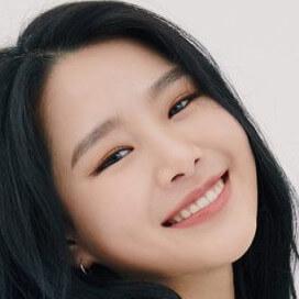 Natty: Profile, Age, Weight, Height, Facts   Hallyu Idol
