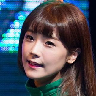 Soyul: Profile, Age, Weight, Height, Facts   Hallyu Idol