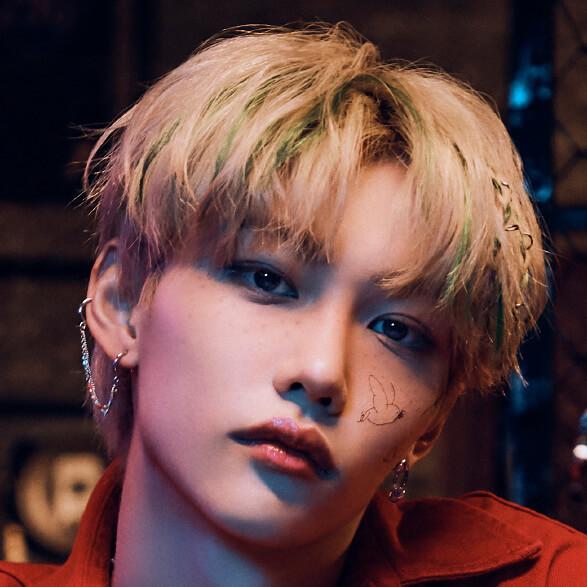 Felix: Profile, Age, Weight, Height, Facts | Hallyu Idol