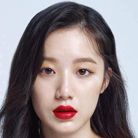 Shuhua: Profile, Age, Weight, Height, Facts   Hallyu Idol