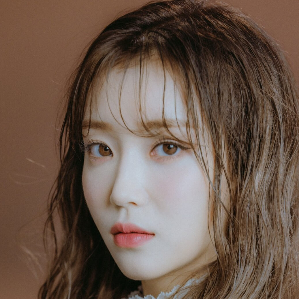 Sumin: Profile, Age, Weight, Height, Facts | Hallyu Idol