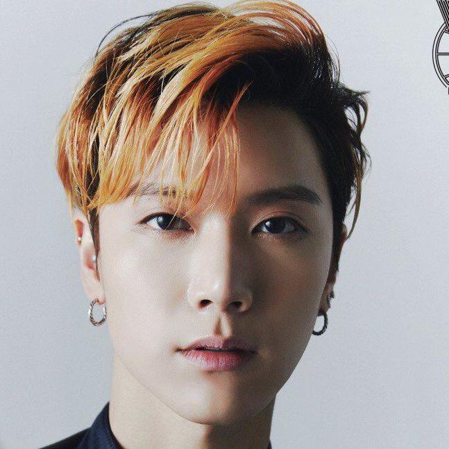Ten: Profile, Age, Weight, Height, Facts | Hallyu Idol