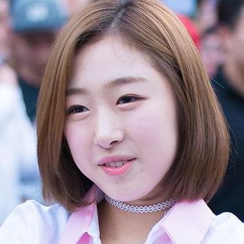 Soobin: Profile, Age, Weight, Height, Facts   Hallyu Idol