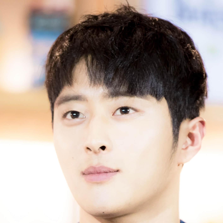 J.seph: Profile, Age, Weight, Height, Facts | Hallyu Idol