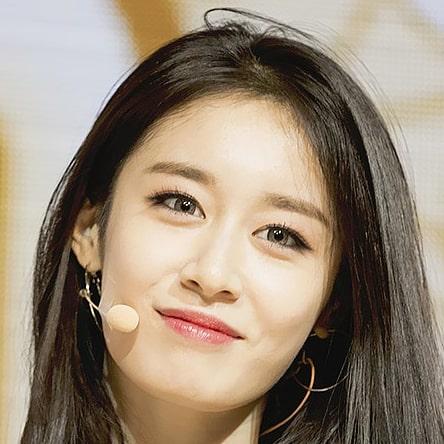 Jiyeon: Profile, Age, Weight, Height, Facts   Hallyu Idol