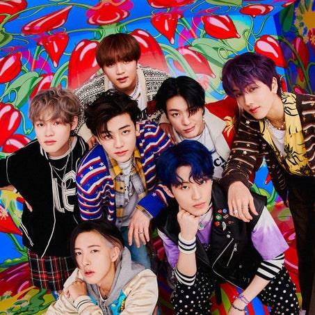 NCT DREAM: Profile, Members, Age, Birthdays, Positions   Hallyu Idol