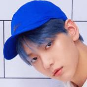 Soobin: Profile, Age, Weight, Height, Facts | Hallyu Idol