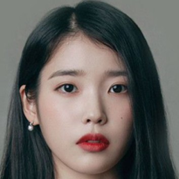 Iu: Profile, Age, Weight, Height, Facts | Hallyu Idol